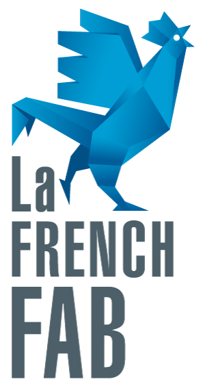 logo french lab