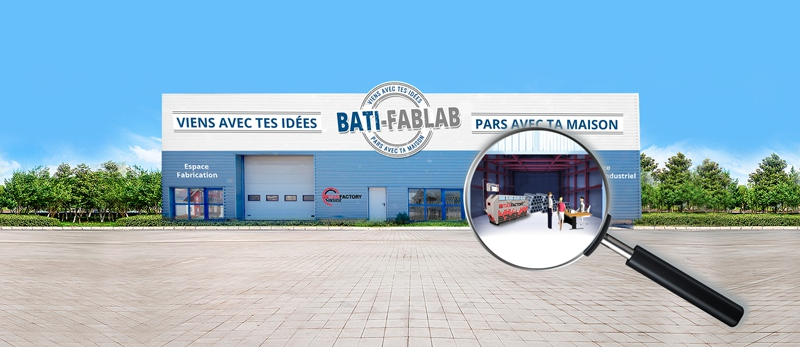 batifablab